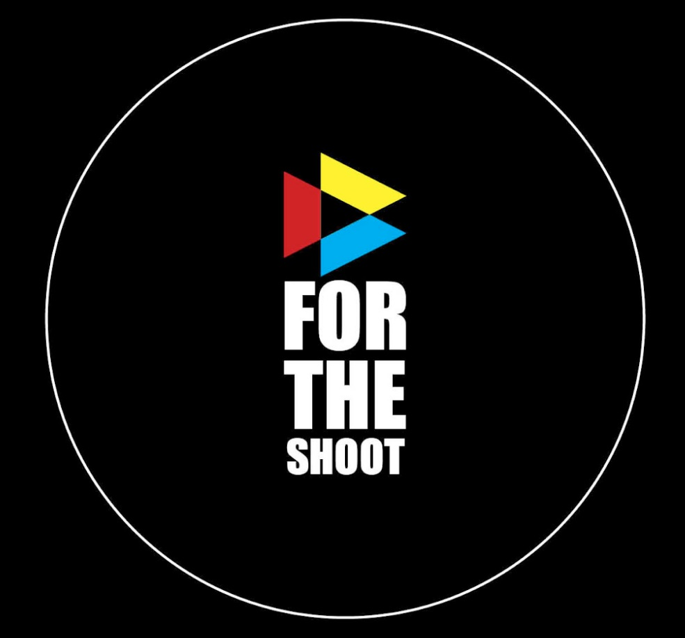 fortheshootprod.com